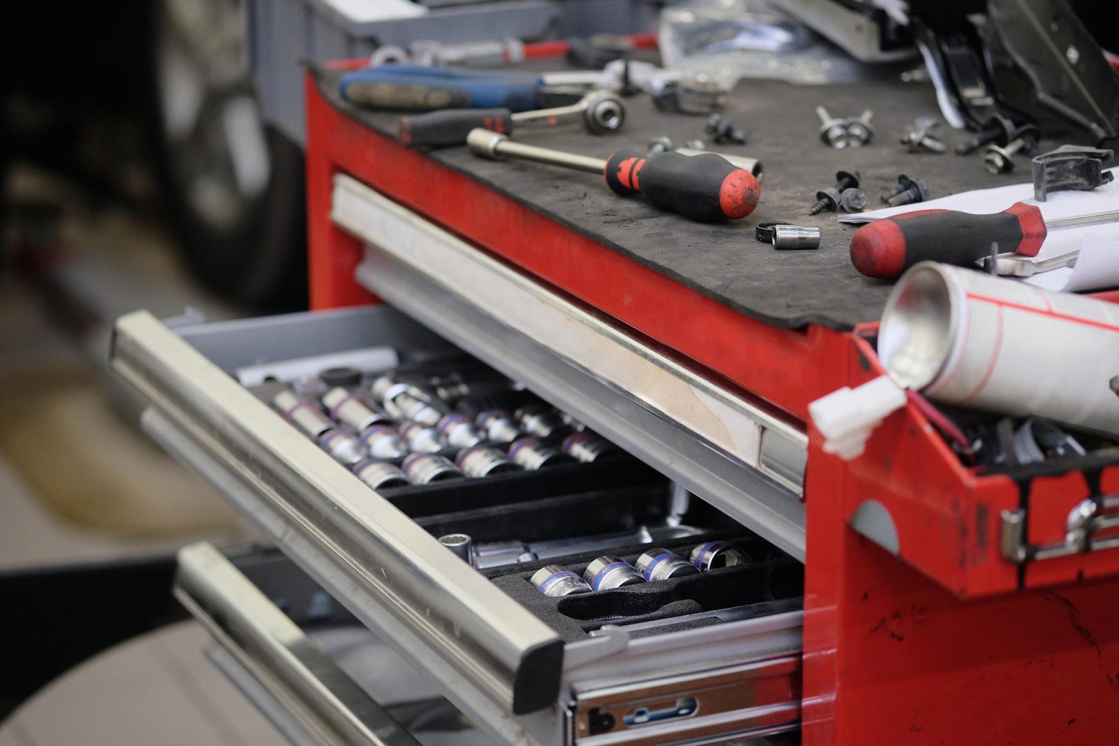 mecanique-auto-garage-foltran-launaguet-haute-garonne