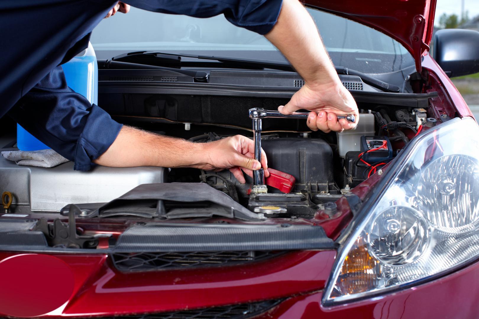 entretien-reparation-mecanique-auto-garage-foltran-launaguet